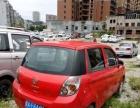 海马 王子 2011款 1.0 手动 舒适型精品轿车低价出售车况