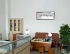 马新工业区 标准一楼2000平米现成水电办公室