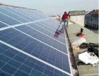 承接|酒店|医院|学校部队野外空气能太阳能热水工程