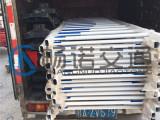 广西市政交通隔离护栏|优惠的交通护栏就在南宁畅诺交通