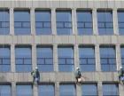 专业物业保洁 开荒保洁 石材翻新 养护 外墙清洗