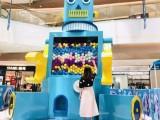 抖音同款巨型扭蛋机送女友 送小孩必备 出租