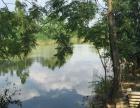 沙塘三合村 土地 15000平米