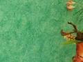 瑞拉克矿物漆加盟 油漆涂料 0元加盟