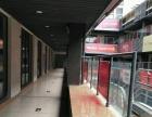 国购2号门三楼 商业街卖场 36平米