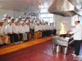 唐山学厨师的学校技校都有哪些 唐山有几所厨师学校学厨师哪里好
