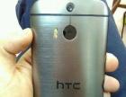 HTC M8美版急出