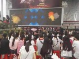 岳阳充场观众公司-提供活动观众-充场人员-会议充场-群演团队