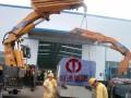 金湾区设备吊装设备安装设备搬迁设备木箱包装服务