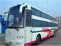 郑州到汕头 大巴18625577917直达汽车客运站点