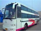 郑州到嘉峪关大巴欢迎乘坐直达班次