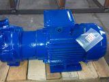 厂家直供 2BV SK 2SK水环真空泵 液环式真空泵 维修真空