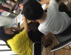 湖州名思教育文化课数学一对一补习培训班