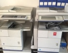 打印复印二手打印机200元