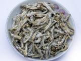 水产品 越南进口去头野生公干鱼 干货