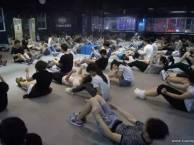 广州较专业的街舞爵士舞韩舞机械舞培训零基础包学会
