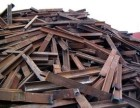 云南废钢铁回收,云南废钢回收,云南废铁回收