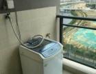 三亚凤凰水城,高端小区,超高性比价出租,精装修 拎包入住