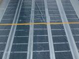 韩国远红外电热膜地暖安装施工合作 碳晶电热膜地暖铺装免费指导
