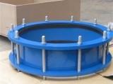 百色供应优质管道伸缩器 热力管道伸缩器 价格合理质量可靠