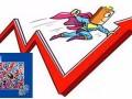 鼎盛微交易高手是怎么通过技术分析来提高自己的成功率?