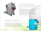 中山燃气热水锅炉生产厂家,不断努力做更好的产品