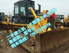 渭南二手22/26吨压路机 当天发货