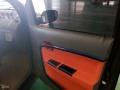 奇瑞 A1 2009款 1.3 手动豪华型
