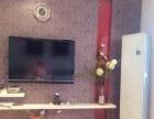 豪装两居室】爱建涛园 豪华装修超低价位仅租4500 拎包即住