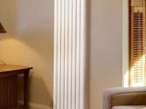 合美暖通 北京卓雅暖气片 家用低碳钢散热