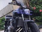诚意出售踏板摩托好车不等人有需要的就联系