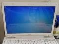 售台东芝L750/i3/2G/1G独显大屏游戏笔记本电脑