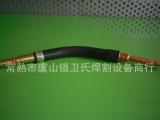 二氧化碳气体保护焊枪配件 松下500A气