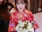 武汉新娘跟妆婚礼化妆师上门服务早妆团体妆舞台妆年会