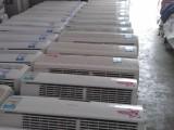 西湖旧货市场回收二手空调饭店 二手中央空调酒店回收