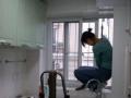 长沙市开荒保洁、家庭保洁、旧房保洁、日常保洁