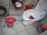韶山路疏通打捞厨房厕所马桶下水道,专业管道疏通,水管维修