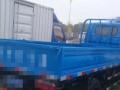 江淮JAC.4米2货车,空车拉货.服务到位、有责任心。