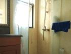 长沙医学院好租房 两房家具家电齐全 女孩子的房间 干净整洁
