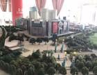 布吉李朗地铁口300米 16栋村委统建楼