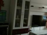 荔浦 三十米街邮局 3室 1厅 110平米 整租