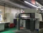黄浦印刷厂黄浦印刷公司黄浦手提袋印刷厂黄浦附近印刷厂