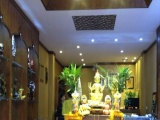 达梵天佛教用品 达梵天佛教用品诚邀加盟