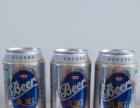 啤酒批发 啤酒招商 啤酒代理 啤酒加盟