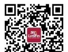 淘宝大学网店实战培训