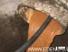 坪山清理化粪池疏通下水道马桶