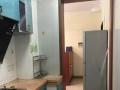 活力盈居 2室2厅1卫1厨2阳台