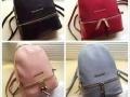 性价比高的一款背包