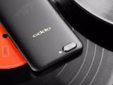 德阳买OPPOR11plus手机分期月供最低是多少