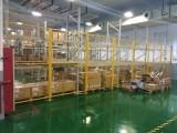 南京隔离网厂家-- 南京同诺 生产隔离网,护栏网,金属网片